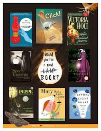 Are Your Lights On Book Shine Your Light With These Lamp Inspired Reads