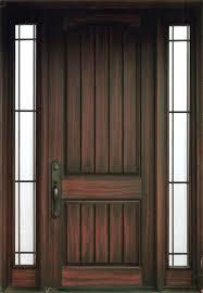 best fiberglass doors images on merry front doors entry doors for home fiberglass entry doors fiberglass gorgeous fiberglass patio doors