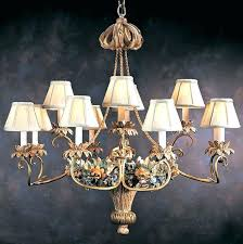 formidable french french country style lighting uk