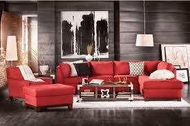 modern small living room design ideas. Full Size Of Living Room:modern Small Space Room Ideas Designs With Modern Design D
