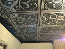 decorative ceiling tiles. Decorative Ceiling Panels Metal Tiles Uk Styles Plastic Dlabiura Info Copper Tin Look Faux Stainless Steel Backsplash Pressed Tile For Kitchen