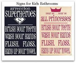 bathrooms signs. Signs For Bathrooms Popular Bathroom Home