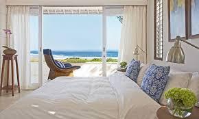 agoda bali 4 bedroom villa. beachclubvilla-bedroom agoda bali 4 bedroom villa y