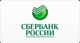 Однокамерные <b>холодильники Avex</b> - купить в Москве, цена. | БТ ...