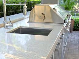 To Build Outdoor Kitchen How To Plan To Build An Outdoor Kitchen Youtube