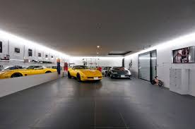 cool garage lighting ideas storage design in tnc inmemoriam intended for dimensions 1280 x 849