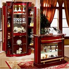 italian bar furniture. Living Room Modern Corner Bar Cabinet Furniture Home Italian