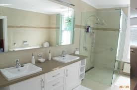 Bathroom Design Ideas by Bathrooms & Kitchens by Urban
