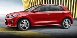 new car release in philippinesCheapest Brand New Cars Philippines 2017  Carmudi Philippines