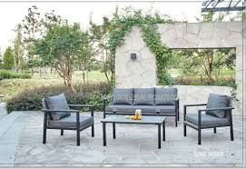 outdoor luxury furniture. China Rattan Garden Table And Chair Set , Luxury Wicker Patio Furniture Sets Supplier Outdoor