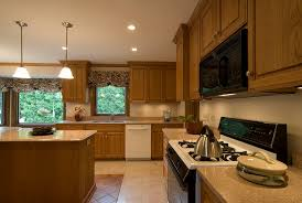 Modern Kitchen Paint Colors Modern Kitchen Paint Colors Ideas With Blue Wall Paint Color On