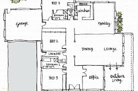 elegant floor plans for small e story houses best 2 floor house plans one and one