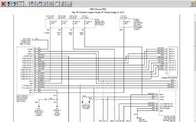nissan 350z radio wire colors wire center \u2022 Radio Wiring Diagram for Nissan 350Z at 350z Bose Stereo Wiring Diagram