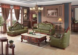 luxury leather sofas and chairs. luxury european leather sofa set living room china wooden frame sectional green 1+ sofas and chairs s