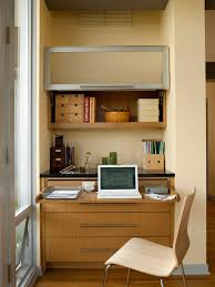 saveemail industrial home office. Hidden Office Space, Drawer Opens For Laptop Desk. Saveemail Industrial Home B