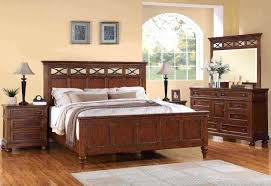American Furniture Warehouse Mattress plaints Size