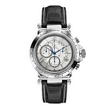 gc by guess mens watch sport chic collection b1 class gc by guess mens watch sport chic collection b1 class chronograph x44007g1