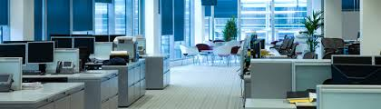 office lighting levels at work. office lighting plays an important role in creating a good work environment. light is needed not only to see, but it can also influence how we feel. levels at