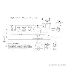 murphy panel wiring diagram murphy image wiring murphy panel wiring diagram murphy panel wiring diagram together on murphy panel wiring diagram