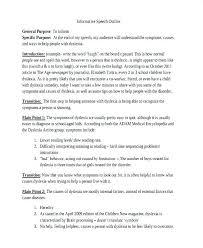 Informative Essays Examples Explanatory Essay Examples 5th Grade Essay Writing Top