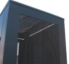m 42u 39 depth it telecom cabinet srf