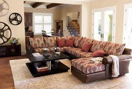 indian living room furniture. juicy ideas for your indian living room furniture t