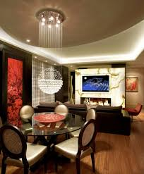 large room lighting. Dining Room:Modern Hanging Lights For Room Modern Living Lighting Large N