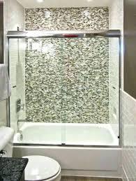 sliding glass doors for bathtubs bathroom tub sliding glass doors bathtub glass door bathtub glass door