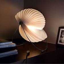 design classic lighting. Lampe Design Quot Eclipse Garantie Produit De 3 Ans Classic Lighting L