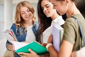 essays online service from trusted essay writing company buy essay online and enjoy all the necessary conditions