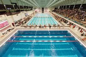 rec pool view full image
