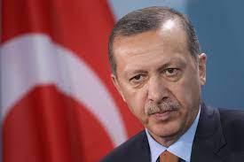 """نائب رئيس تركيا يرد على كاريكاتور """"وقح"""" يستهدف أردوغان - CNN Arabic"""