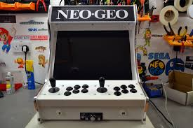 Raspberry Pi Game Cabinet Arcade Machines For Sale High Quality Mini Arcade Machines For