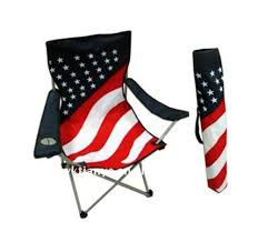flag camping chair flag camping chair supplieranufacturers at alibaba com