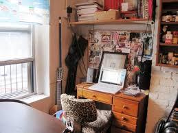 Indie Bedroom Decor New Inspiration Design
