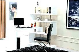office desk shelf. Shelves For Desk Office With Desks Small Shelf .