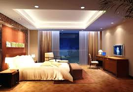 best ceiling fan with light for bedroom full size of bedroom bedroom ceiling chandeliers modern ceiling