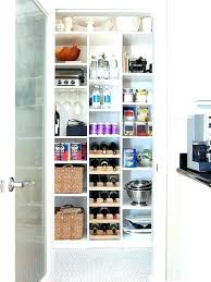 small pantry shelving small kitchen pantry cabinet kitchen pantry ideas closet how to organize a pantry