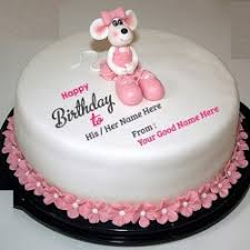 Kids Birthday Cakes In Noida 3d Pics Cake Delhi Ncr