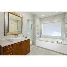 mother of pearl subway tile white seashell mosaic bathroom wall backsplash kitchen design ideas