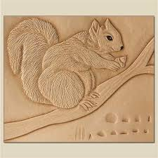 carving a squirrel jpg