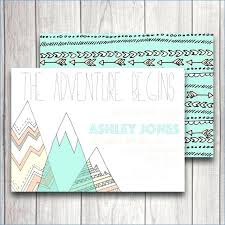Baby Shower Evite Baby Shower Invitations Baby Shower Card Designs