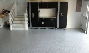 Interior floor paint Farrow Floor Coating Contractors Virginia Beach Randy Overacre Painting Custom Garage Floor Coatings Virginia Beach Randy Overacre