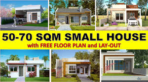 Spanish House Designs In The Philippines Thoughtskoto