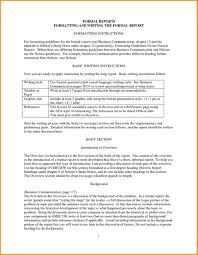 Formal Business Letter Heading Rhetorical Essay Sample