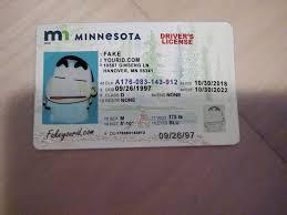 We Scannable Premium Id Buy Fake Make - Minnesota Ids