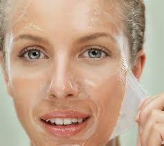 diy 6 homemade face mask for hair remove forever