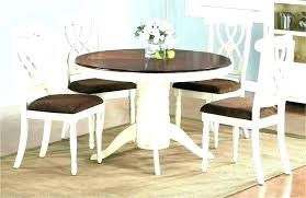 ikea round table and chairs kitchen table sets round small black ikea childrens table and chairs ikea round table