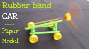 Rubber Band Car Designs Design Objective 1 Car Lessons Tes Teach