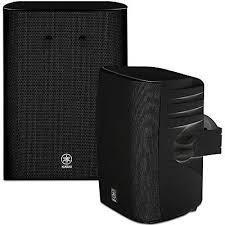 yamaha outdoor speakers. yamaha ns-aw570 2-way indoor/outdoor speakers - bl outdoor s